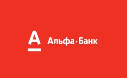 Alfa-bank Groop