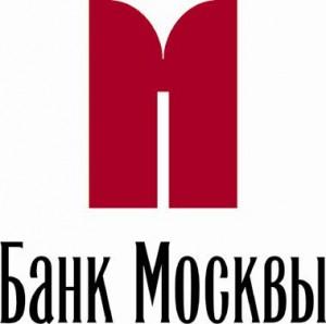 Московский Банк Москвы