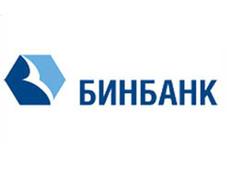 Бинбанк и банки Москвы