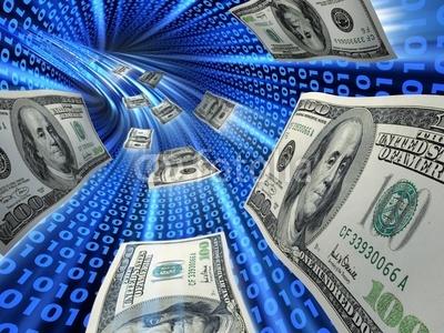 зарабатываем в Интернете миллион рублей в год