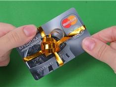 Карты для получения кредита