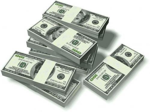 научите как зарабатывать деньги в Интернете