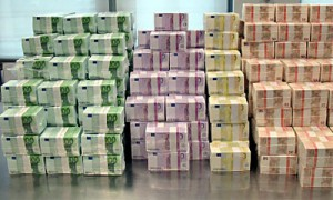 сколько денег нужно человеку для счастья