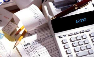 Налоги граждан государству