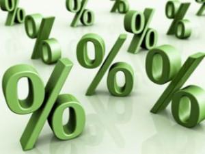 кредитная ставка банка
