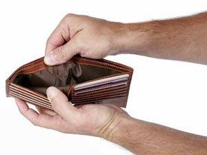 как уровень зарплаты влияет на кредитные возможности
