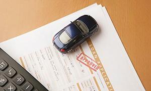 Взять новый автомобиль в кредит автокредит