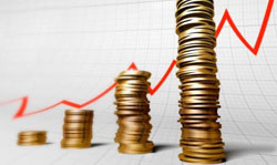 темпы инфляции в 2012 в РФ