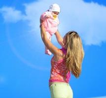 как обналичить материнский капитал в 2012 году