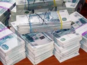 заработать миллион рублей просто