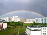 Московские банки