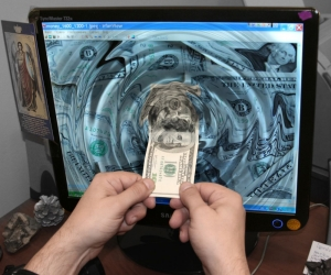 можно ли получить пассивный доход в Интернете