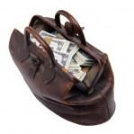Деньги в жизни человека