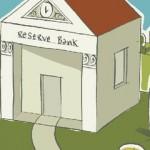 еще один кредитный банк