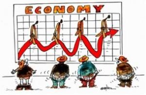 традиционная, плановая, рыночная и смешанная экономика