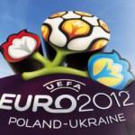 Расходы на ЕВРО 2012 финансы Украины