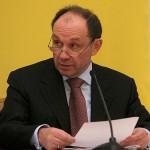 Голубченко Анатолий
