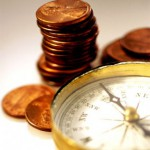 кредитная история или как взять второй кредит на кредит