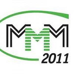 МММ 2011 Мавроди