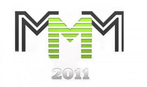трагические последствия МММ 2011