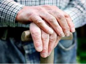 реформа пенсионной системы в России
