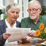 Когда отменят пенсию?