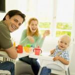 Ипотечный кредит для молодежи