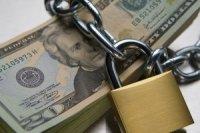 Отказ банк кредит не дает