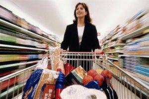 Потребительское мошенничество