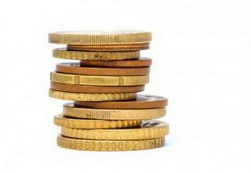 Срочные займы онлайн