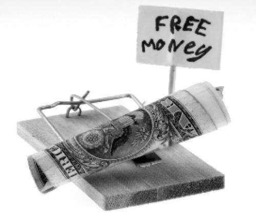 Кредитный брокер, быстрая помощь в получении кредита, срочный (экспресс) кредит за час, оформление кредита.