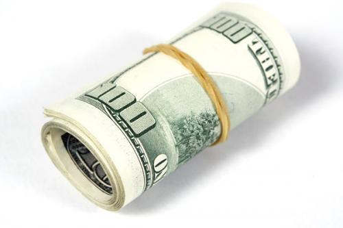 Кредит наличными без справок и поручителей, кредитные карты, заявка на кредит