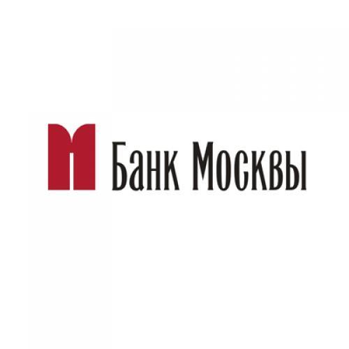 Кредит наличными без справок и поручителей белгород как взять кредит чтоб не отказали