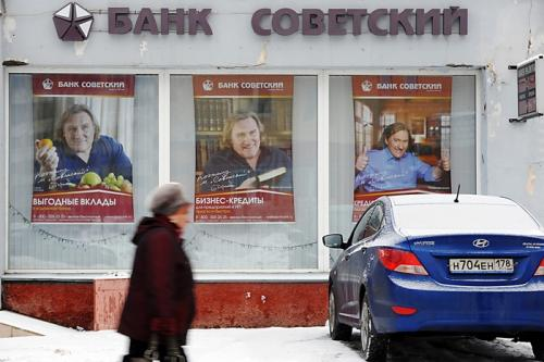 Где взять кредит без справок и поручителей в Ставрополе