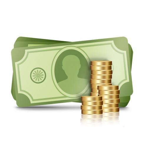 Кредитование, деньги в долг   в Воронеже - Барахла.Нет в Воронеже